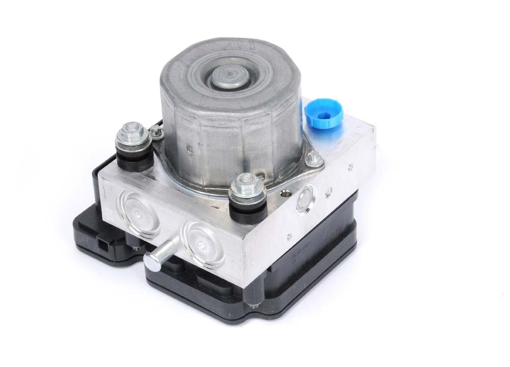 ACDELCO GM ORIGINAL EQUIPMENT - Electronic Brake and Traction Control Module - DCB 22842275