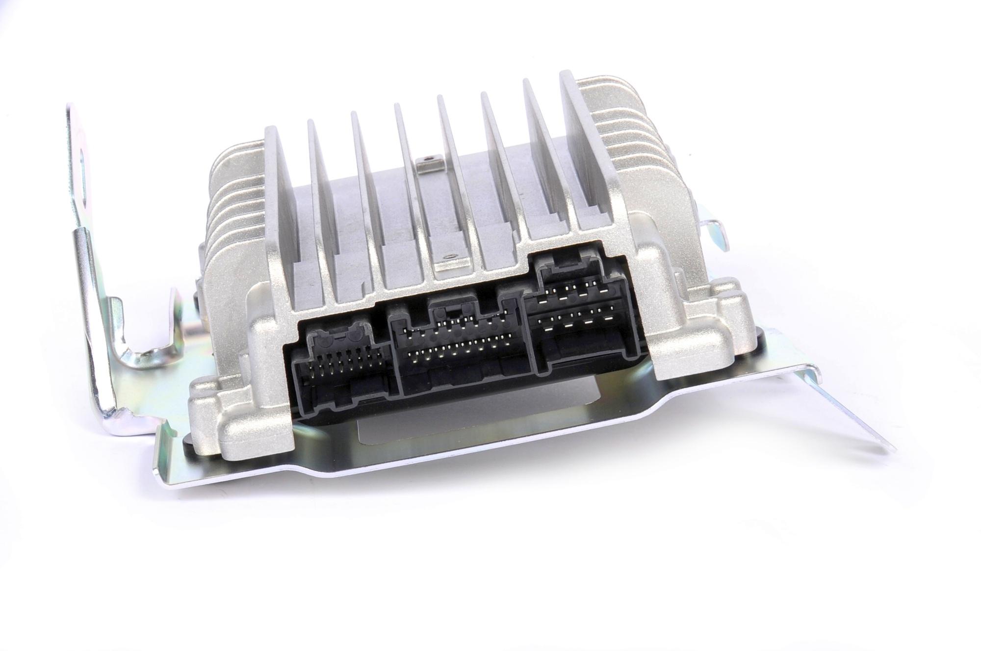 ACDELCO OE SERVICE - Radio Speaker Amplifier - DCB 22848377