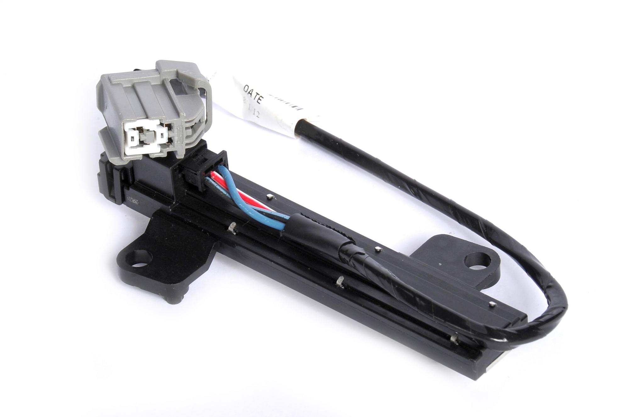 ACDELCO OE SERVICE - Brake Pedal Position Sensor - DCB 22850788
