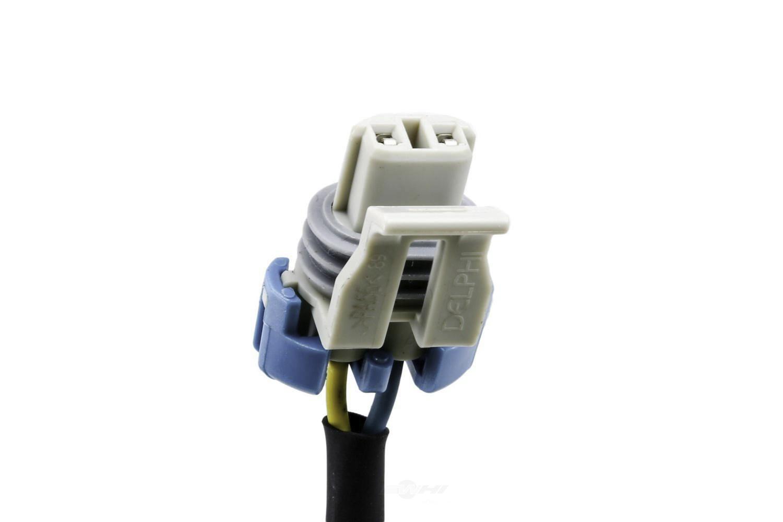 ACDELCO GM ORIGINAL EQUIPMENT - ABS Wheel Speed Sensor Wiring Harness - DCB 22857103