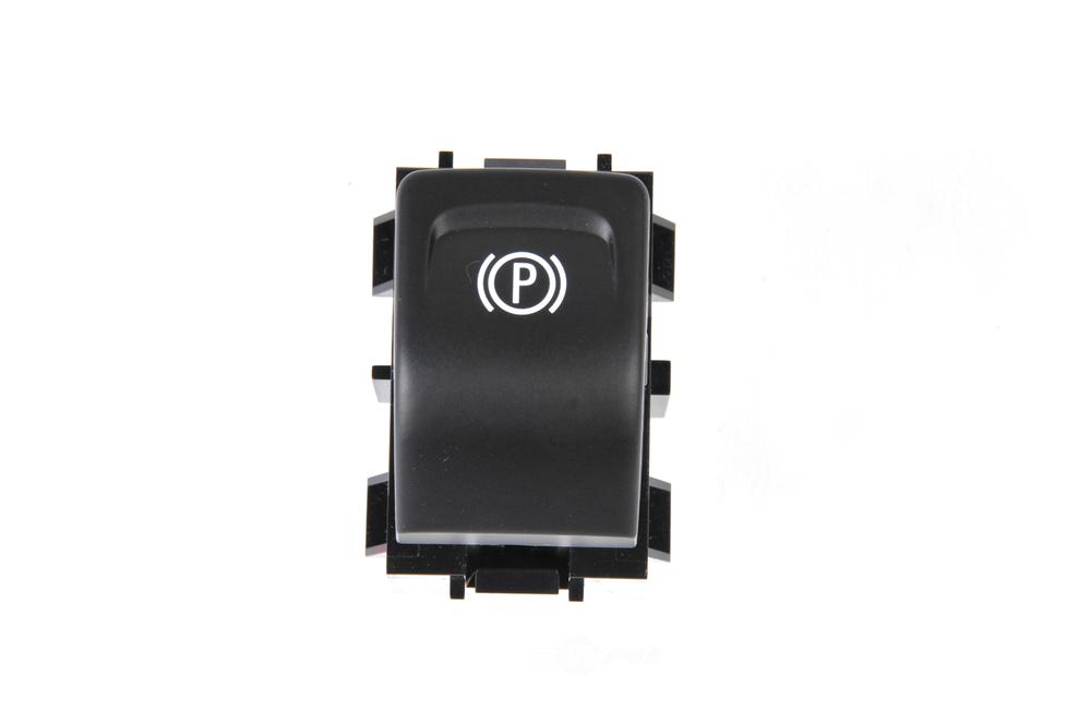 ACDELCO GM ORIGINAL EQUIPMENT - Parking Brake Switch - DCB 22894663