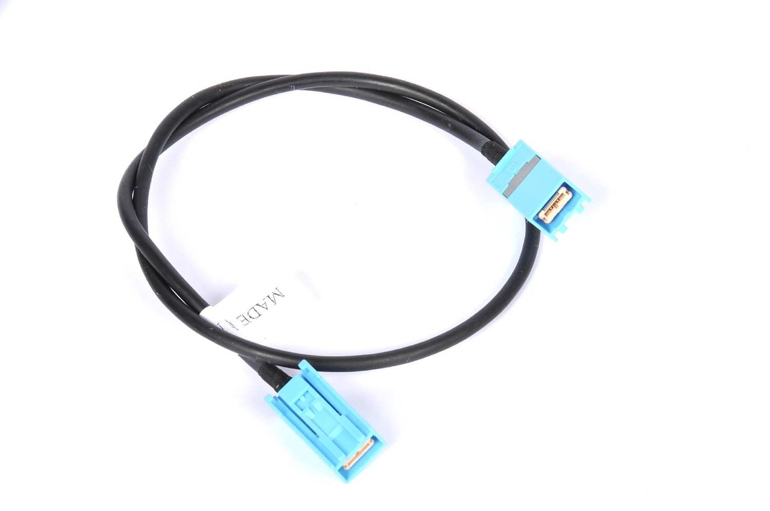 ACDELCO OE SERVICE - Digital Video Antenna (I/P) Cable - DCB 22908481