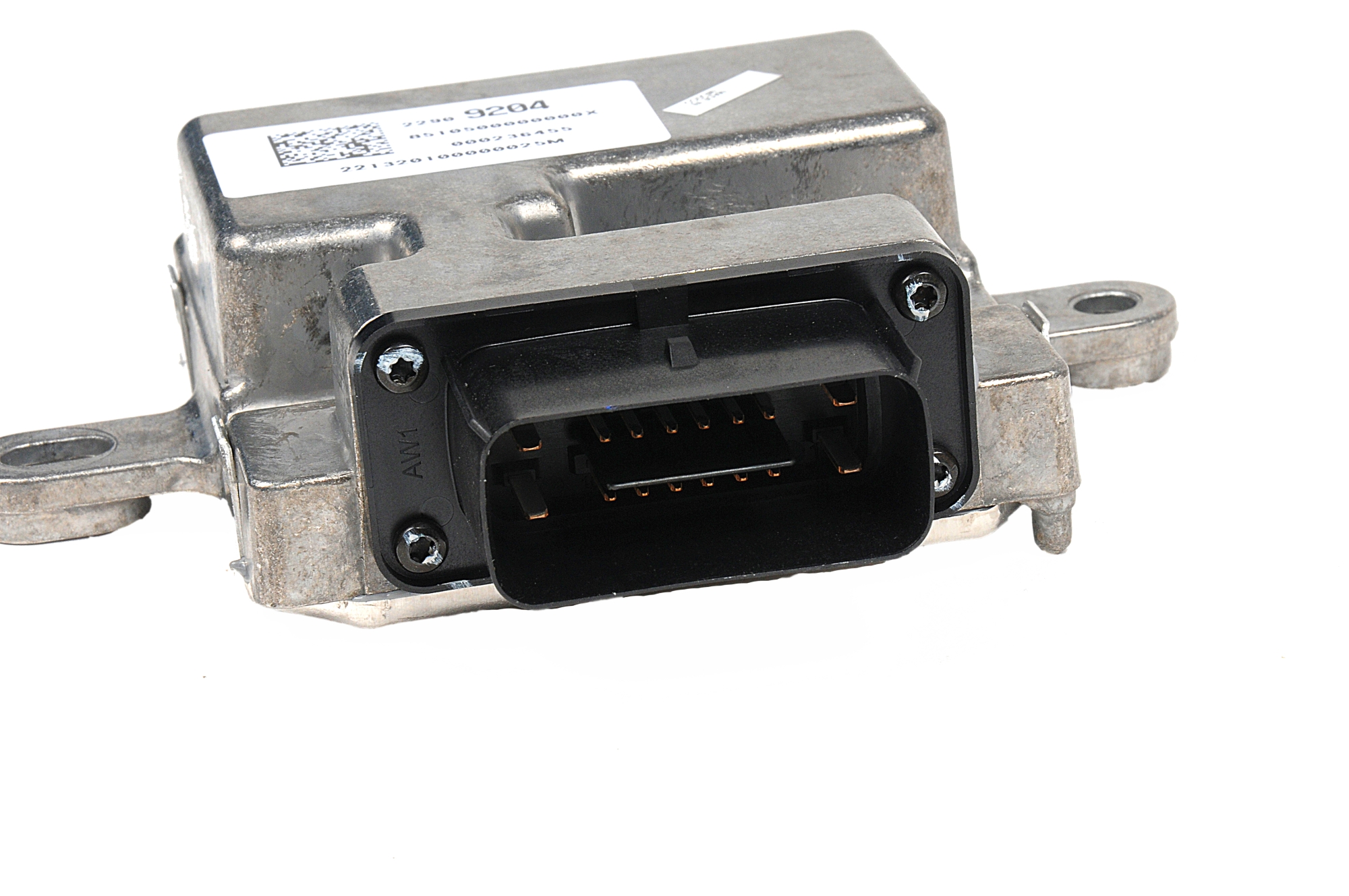 ACDELCO OE SERVICE - Fuel Pump Driver Module - DCB 22909204