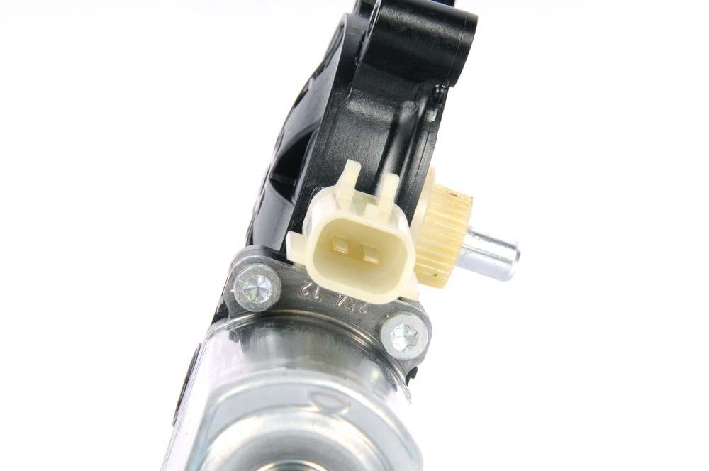 ACDELCO GM ORIGINAL EQUIPMENT - Power Window Motor (Front Right) - DCB 22915254