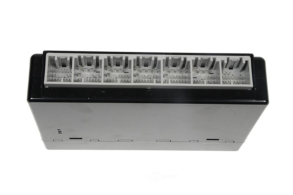 ACDELCO GM ORIGINAL EQUIPMENT - Body Control Module - DCB 22915542