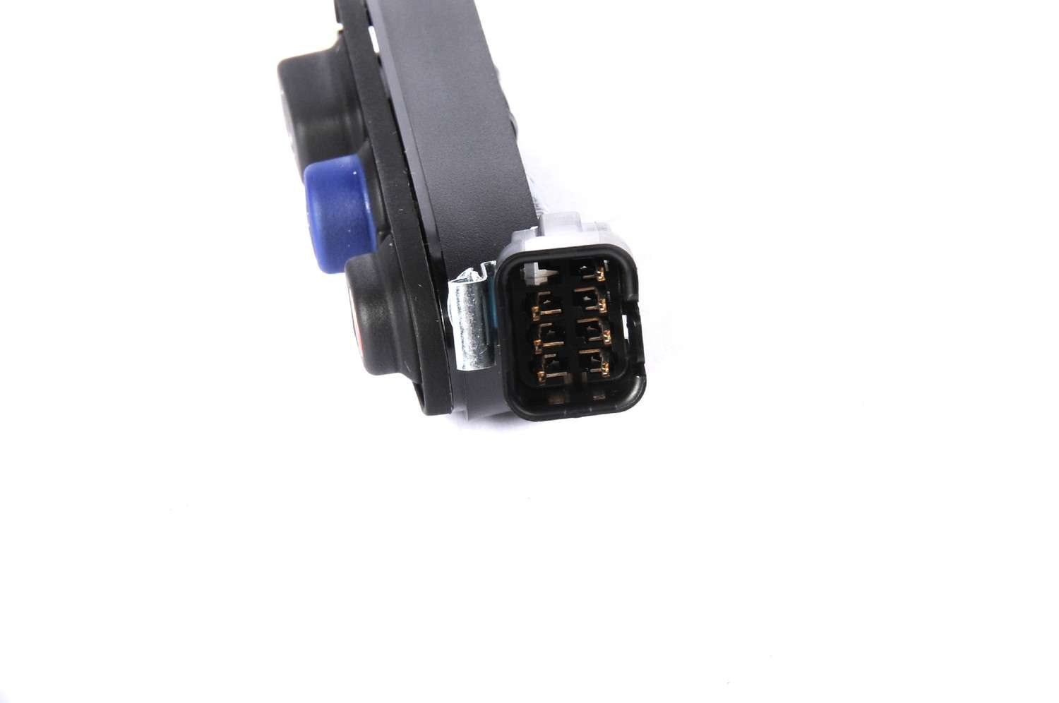ACDELCO OE SERVICE - Push Button Switch - DCB 22955426