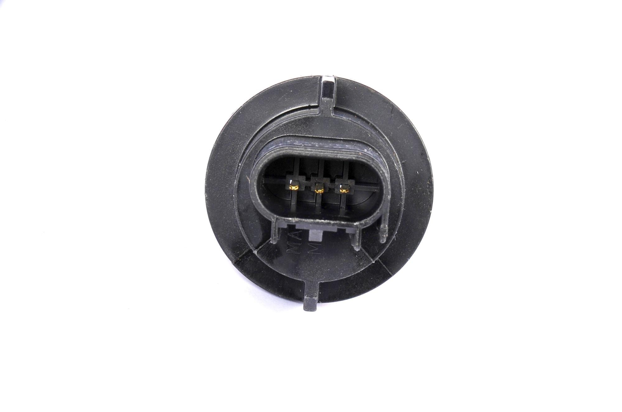 ACDELCO OE SERVICE - Headlamp Socket - DCB 22992042