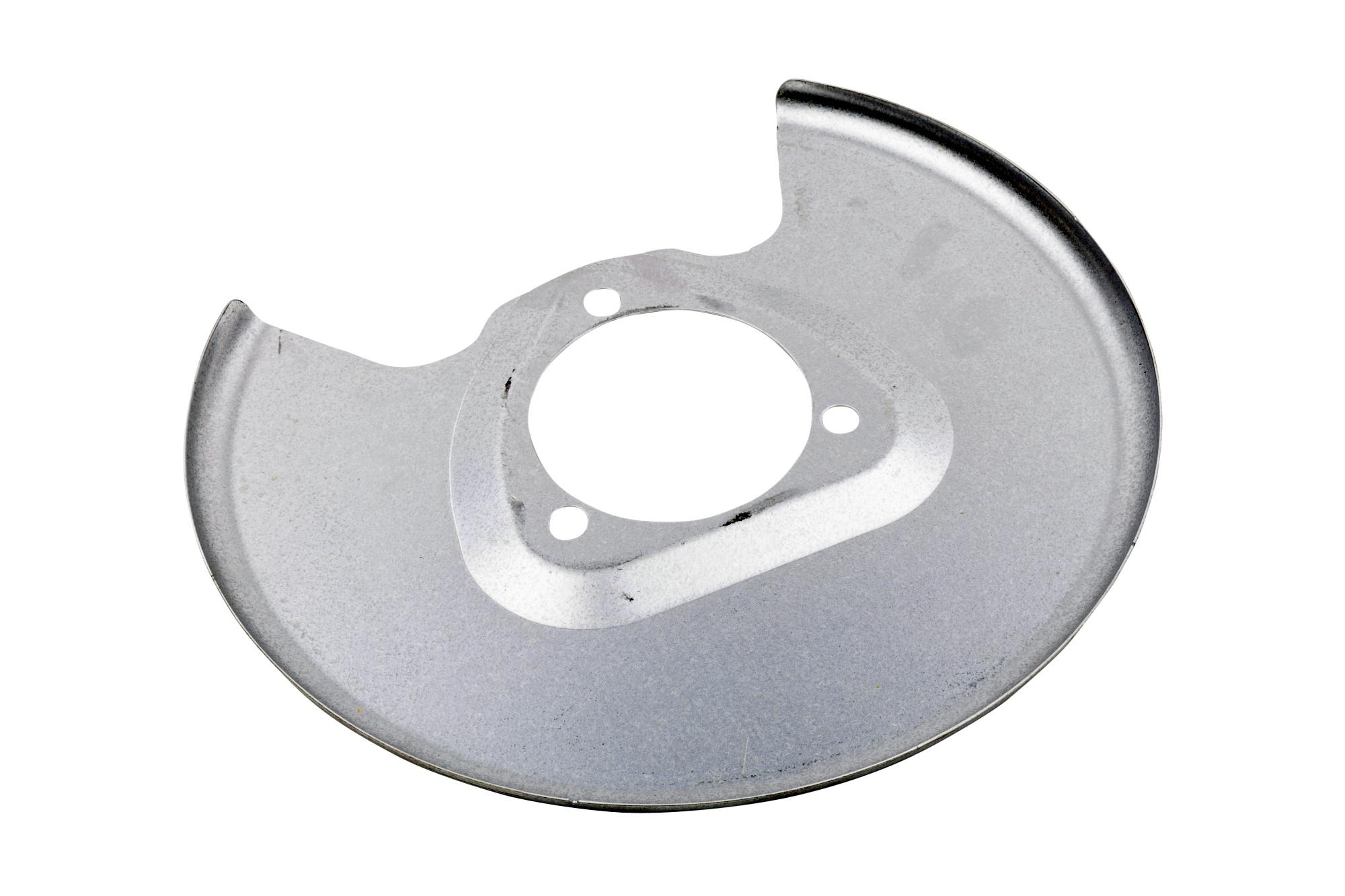 ACDELCO GM ORIGINAL EQUIPMENT - Brake Dust Shield - DCB 22995249