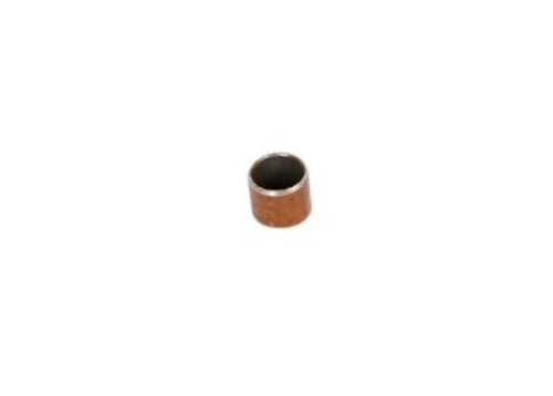 ACDELCO OE SERVICE - Shift Shaft Detent Bushing - DCB 23049803