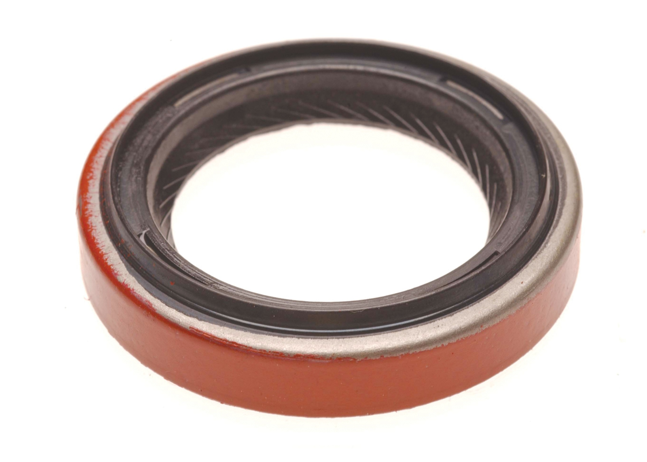 ACDELCO OE SERVICE - Input Shaft Seal - DCB 23049814