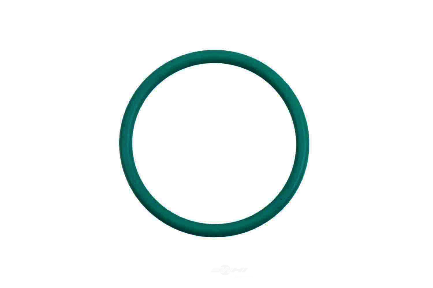 ACDELCO GM ORIGINAL EQUIPMENT - Drive Shaft Seal - DCB 23206807