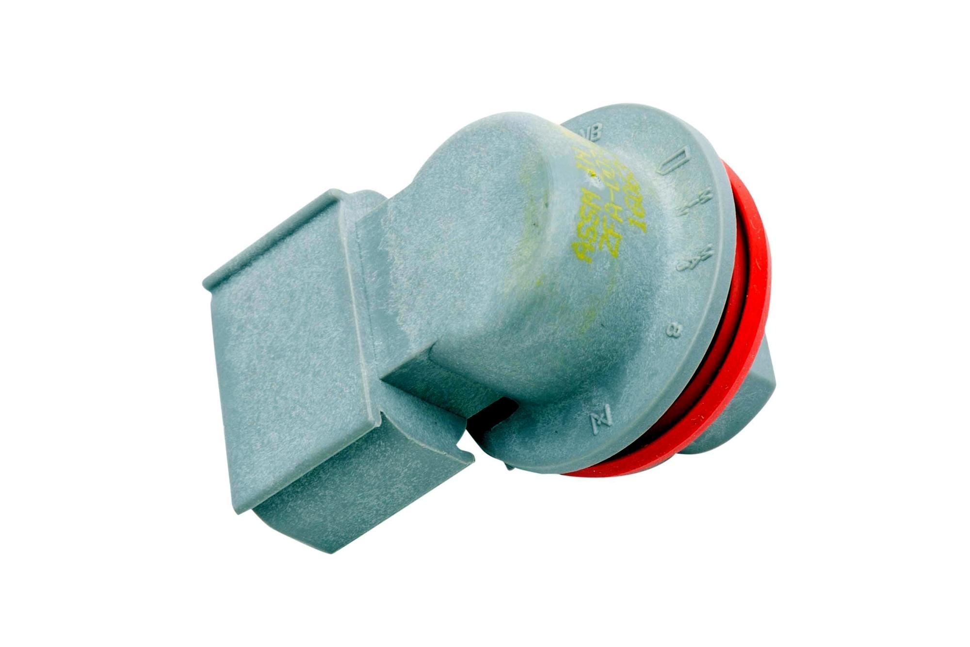 ACDELCO GM ORIGINAL EQUIPMENT - Turn Signal Light Socket (Front) - DCB 23255094