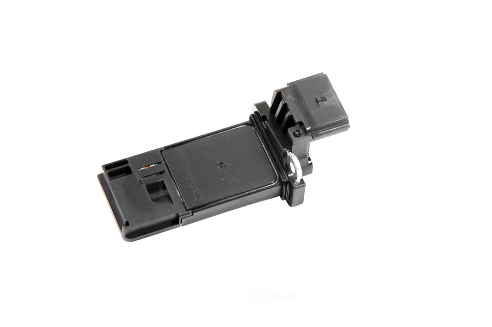 ACDELCO GM ORIGINAL EQUIPMENT - Mass Air Flow Sensor Assembly - DCB 23262343