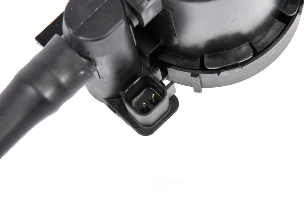 ACDELCO GM ORIGINAL EQUIPMENT - Vapor Canister Vent Hose - DCB 23287620