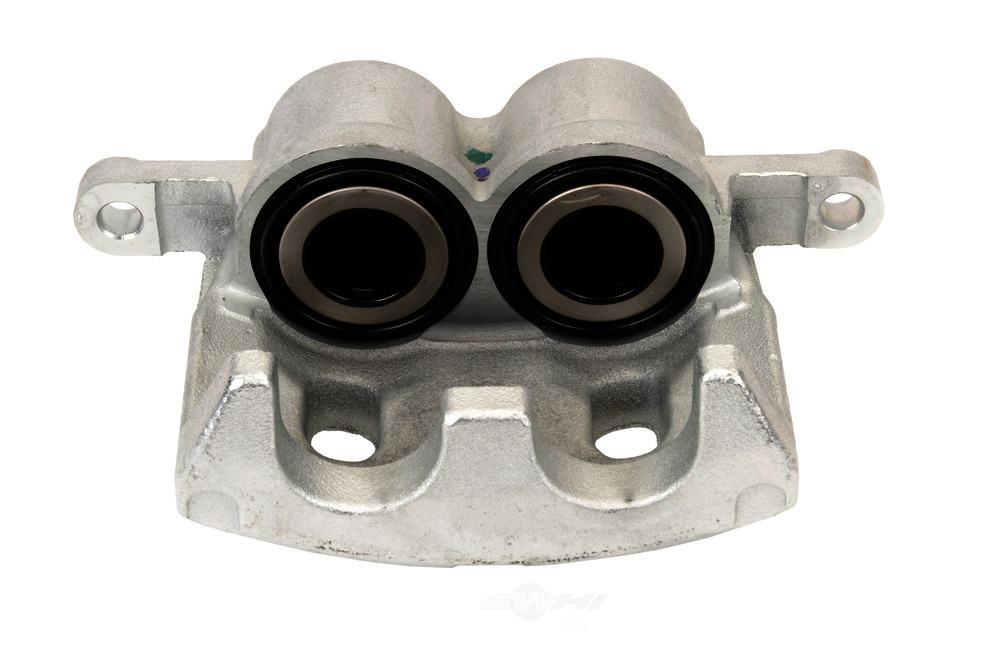 ACDELCO GM ORIGINAL EQUIPMENT - Disc Brake Caliper - DCB 23290149