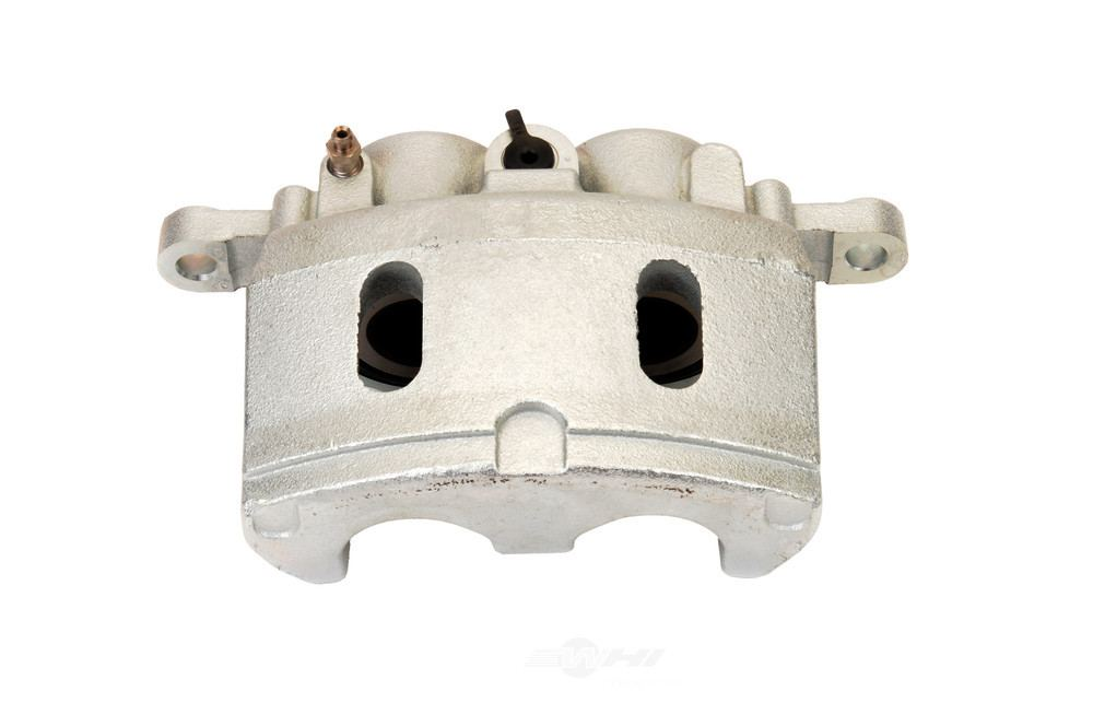 ACDELCO GM ORIGINAL EQUIPMENT - Disc Brake Caliper - DCB 23290149