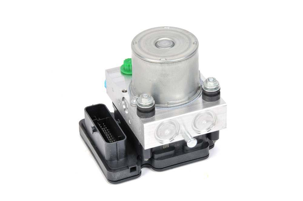 ACDELCO GM ORIGINAL EQUIPMENT - ABS Modulator Valve - DCB 23303421