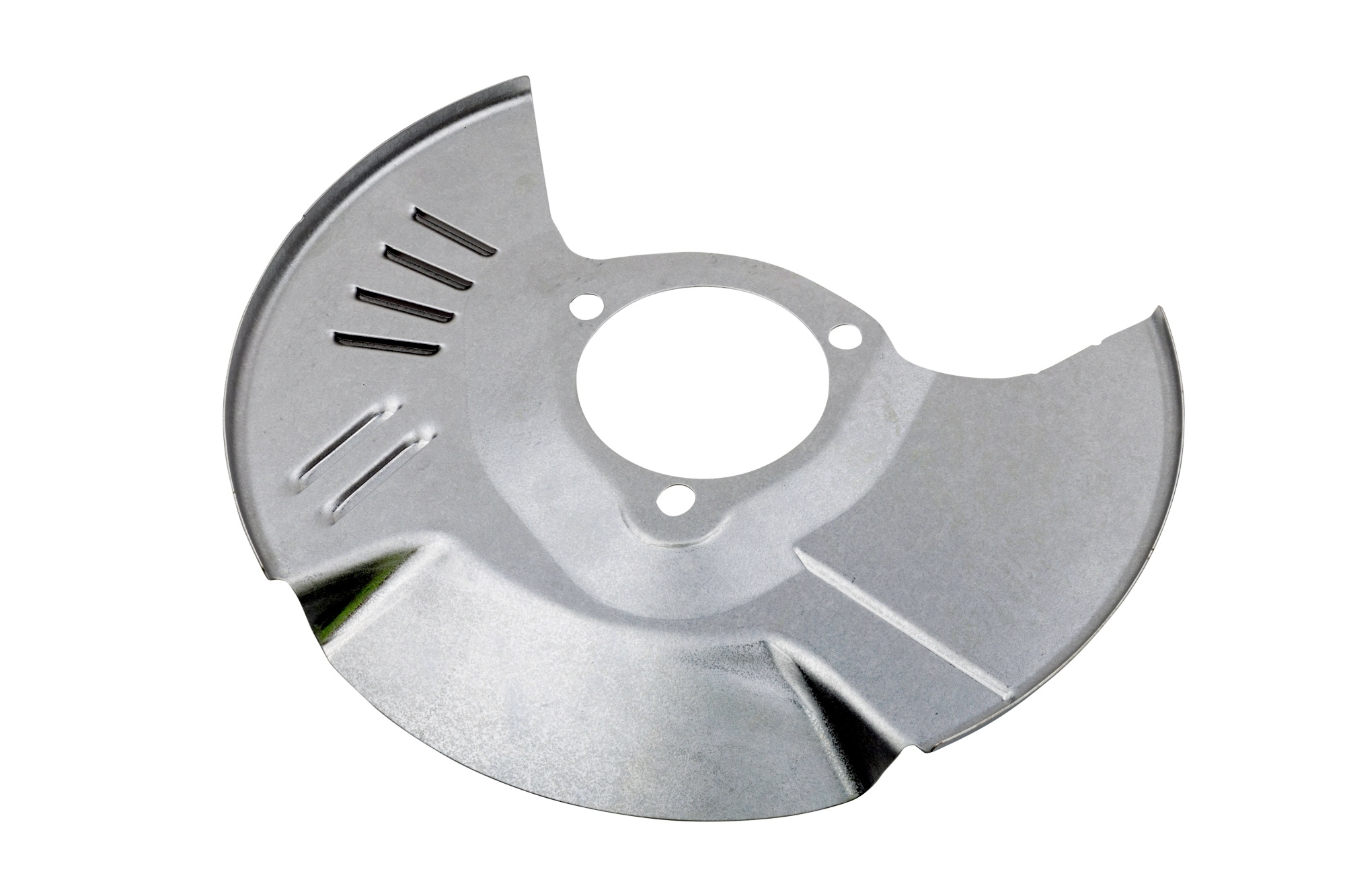 ACDELCO GM ORIGINAL EQUIPMENT - Brake Dust Shield - DCB 23334435