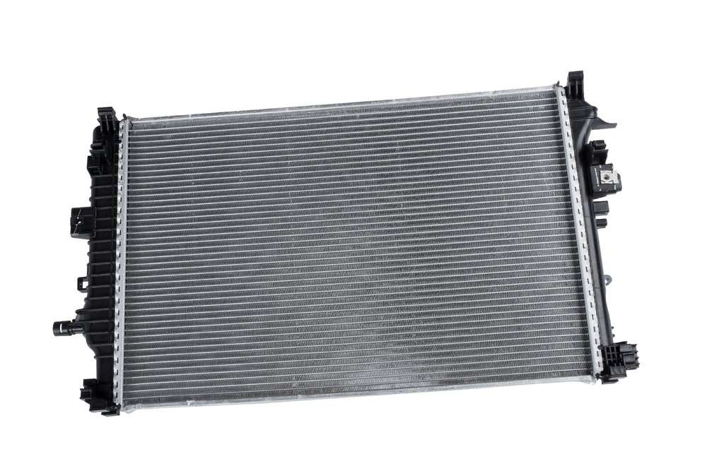 ACDELCO GM ORIGINAL EQUIPMENT - Radiator - DCB 21889
