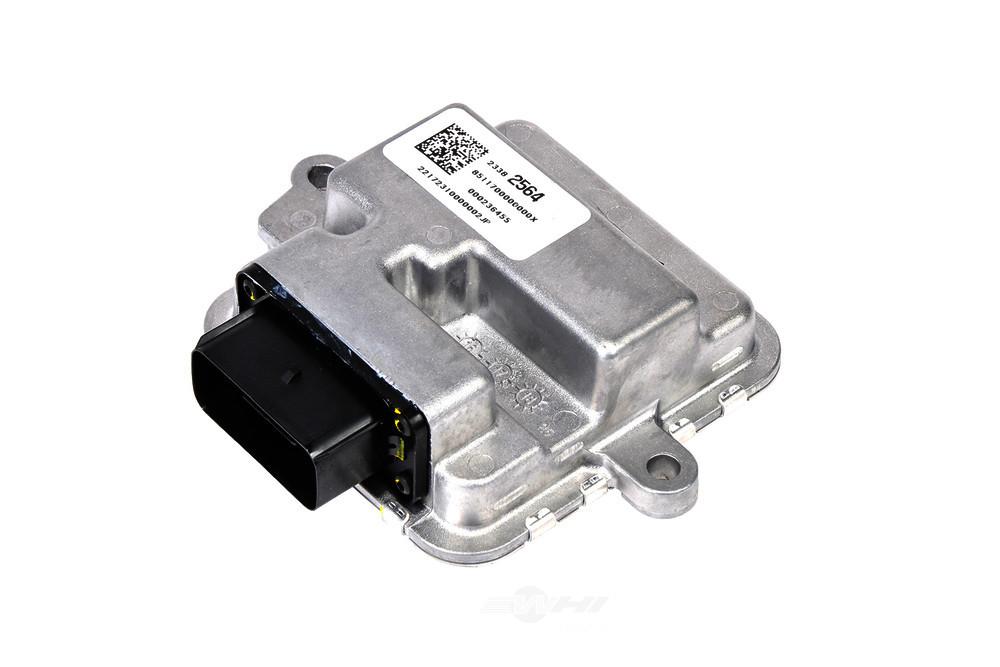 ACDELCO GM ORIGINAL EQUIPMENT - Fuel Pump Control Module - DCB 23382564