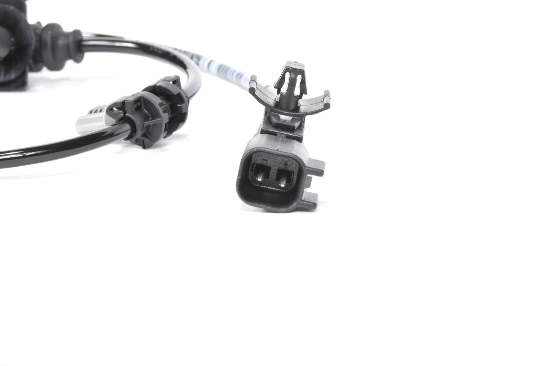 ACDELCO GM ORIGINAL EQUIPMENT - ABS Wheel Speed Sensor - DCB 23402411