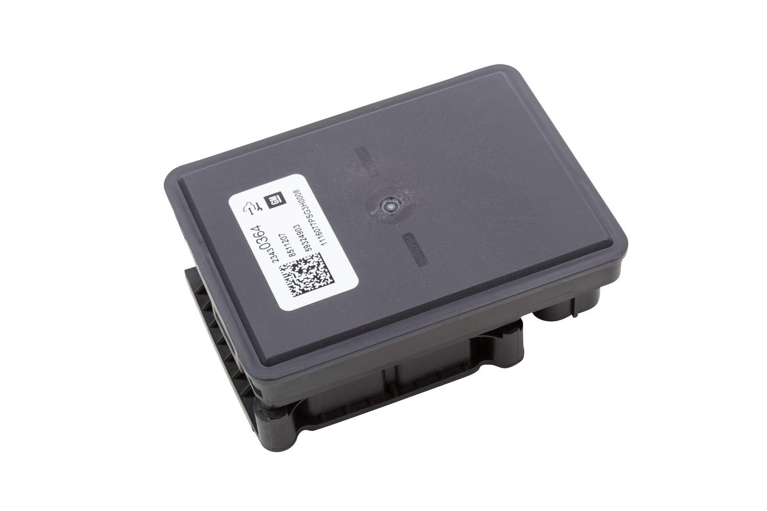 ACDELCO GM ORIGINAL EQUIPMENT - ABS Control Module - DCB 23430363
