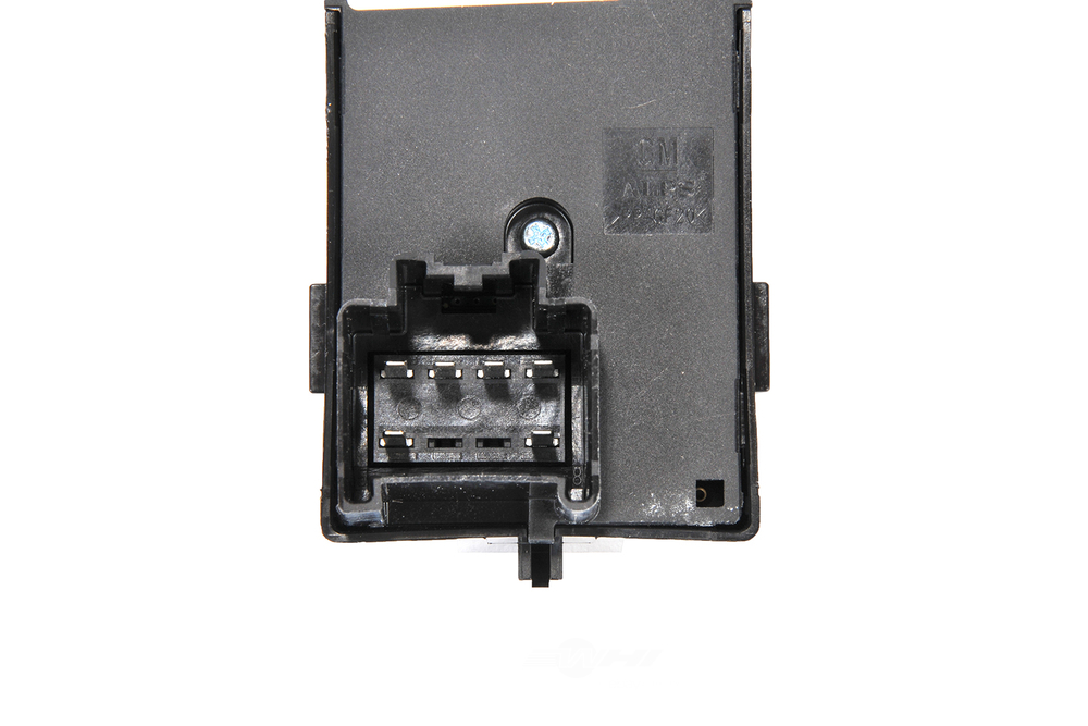ACDELCO GM ORIGINAL EQUIPMENT - Door Window Switch (Front Right) - DCB 23436336