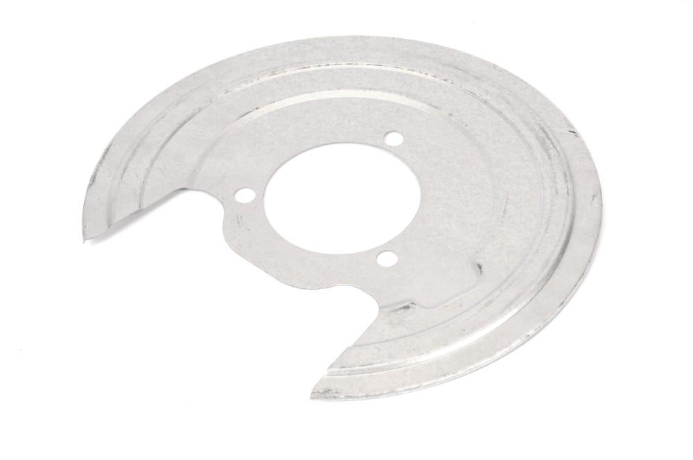 ACDELCO GM ORIGINAL EQUIPMENT - Brake Dust Shield - DCB 23456522