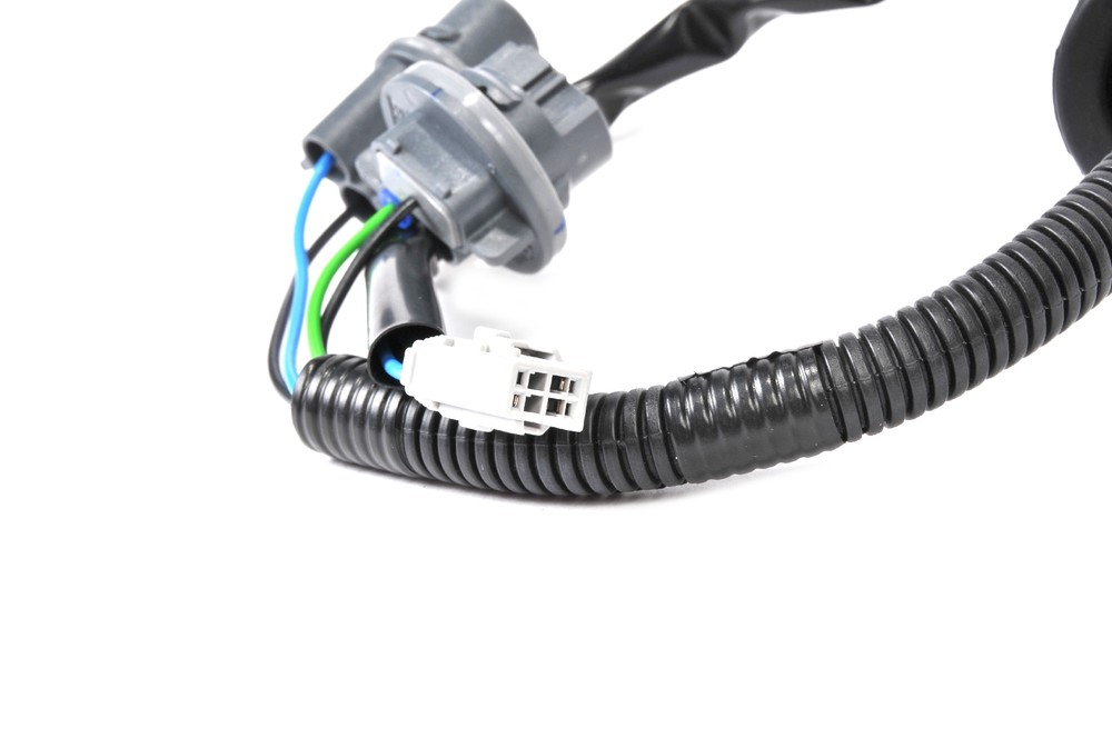 ACDELCO GM ORIGINAL EQUIPMENT - Tail Light Harness (Rear) - DCB 23474553