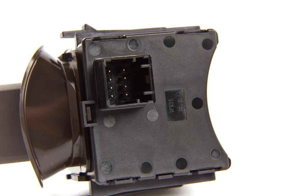 ACDELCO GM ORIGINAL EQUIPMENT - Windshield Wiper and Washer Switch - DCB 23478437