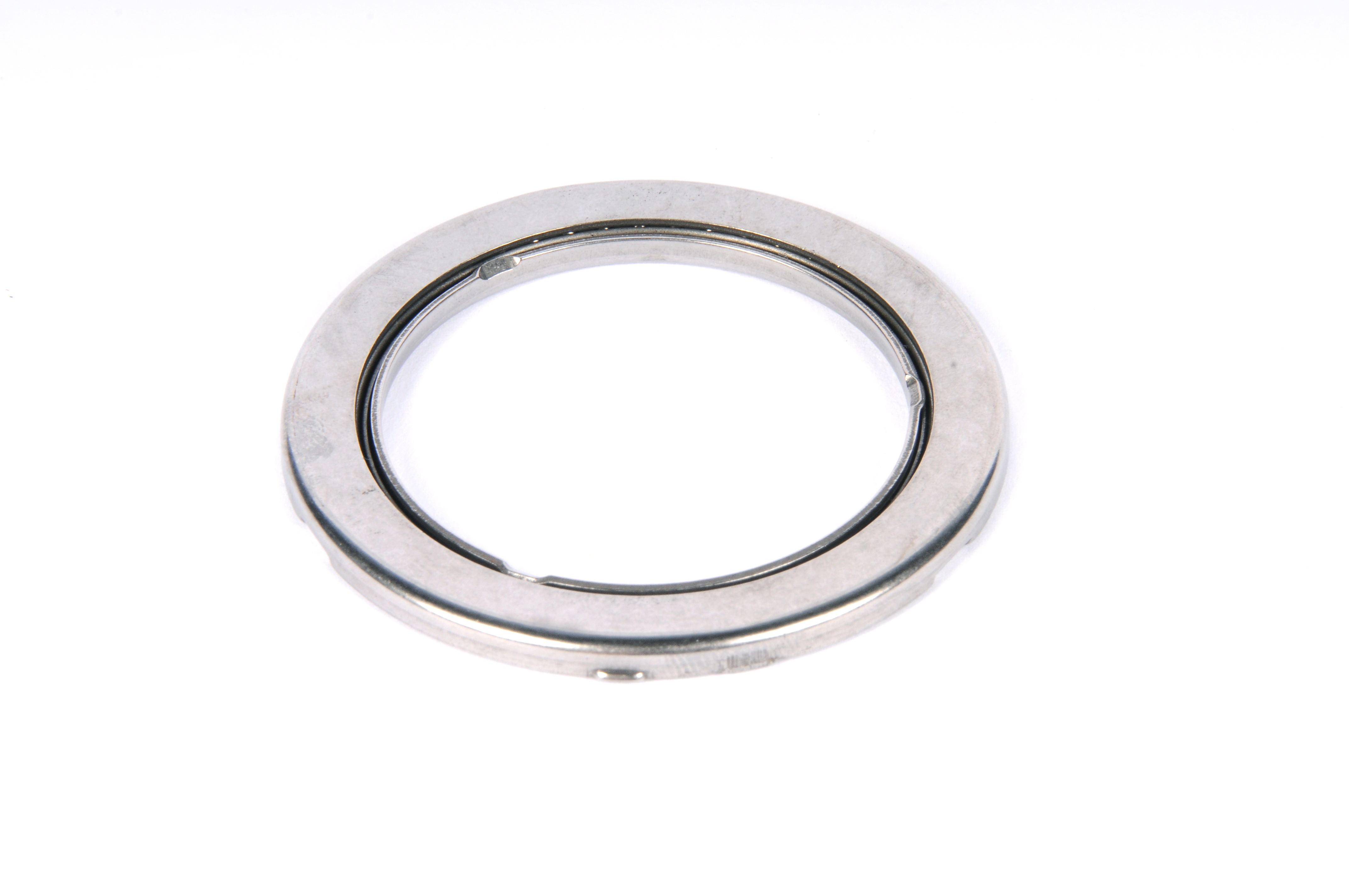 ACDELCO GM ORIGINAL EQUIPMENT - Automatic Transmission Reaction Carrier Thrust Bearing - DCB 24200247