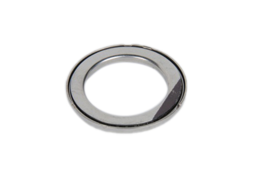 ACDELCO GM ORIGINAL EQUIPMENT - Automatic Transmission Direct and Coast Clutch Housing Thrust Bearing - DCB 24200249