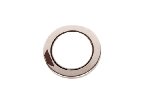 ACDELCO GM ORIGINAL EQUIPMENT - Automatic Transmission Direct Clutch Housing Thrust Bearing - DCB 24200251