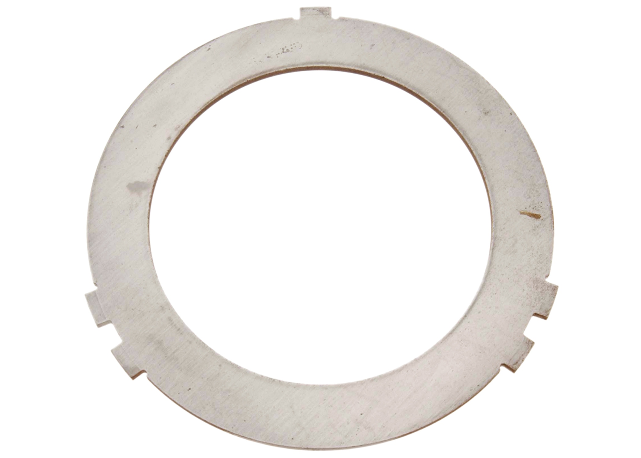 ACDELCO OE SERVICE - 2nd Clutch Apply Plate - DCB 24201543