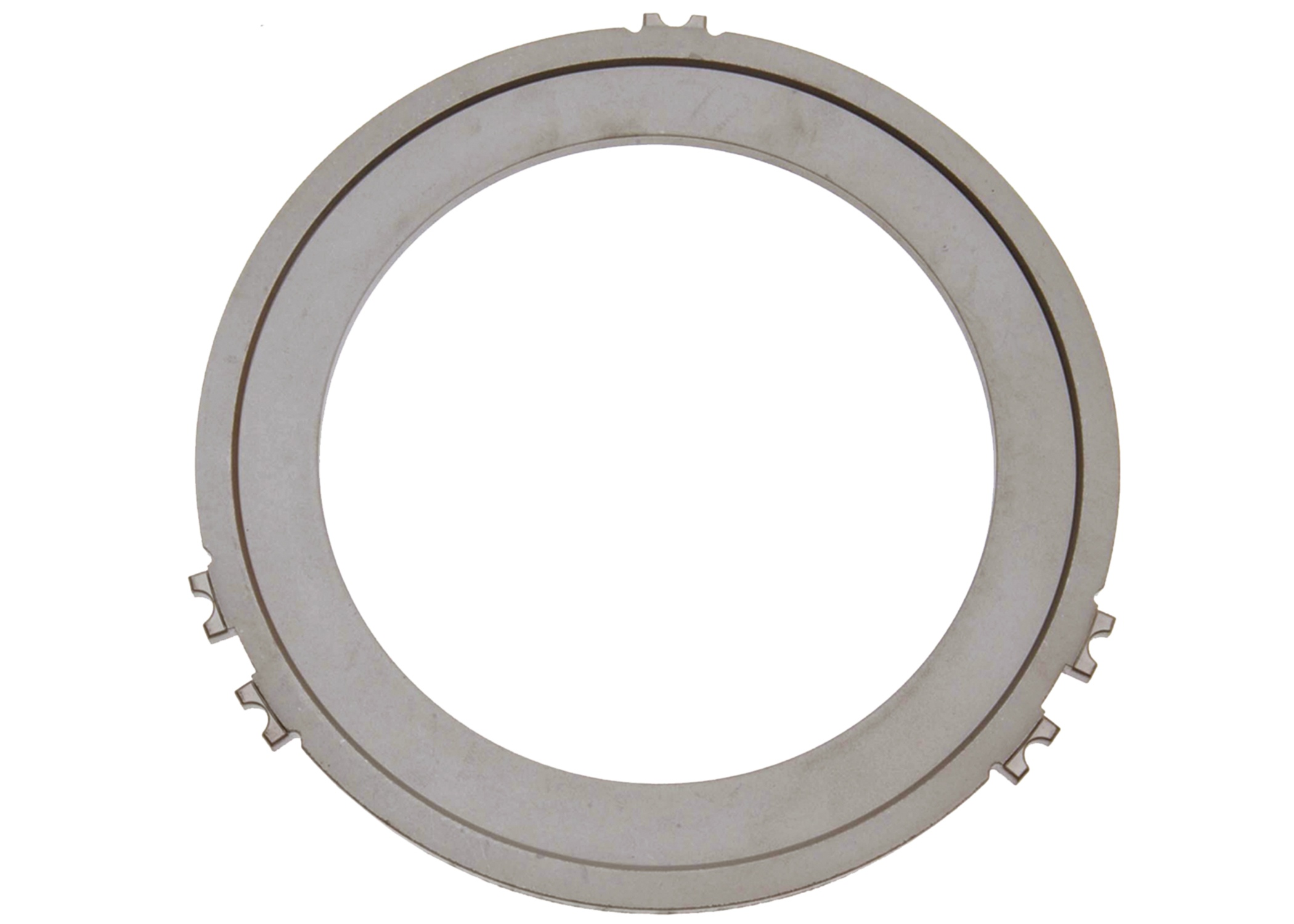 ACDELCO OE SERVICE - 2nd Clutch Backing Plate - DCB 24201544