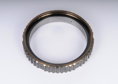 ACDELCO OE SERVICE - 2nd Clutch Roller Outer Race - DCB 24201548