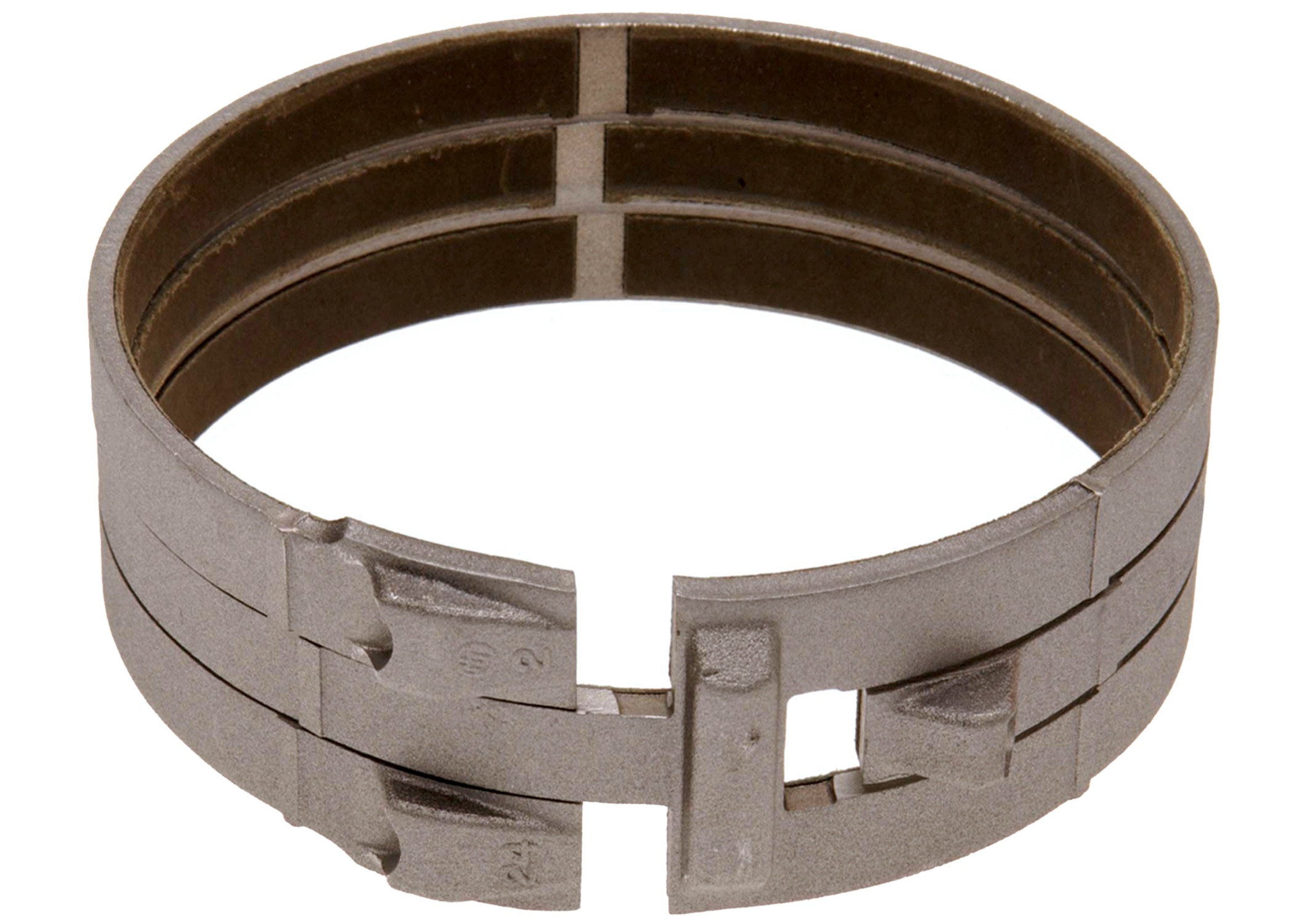 ACDELCO GM ORIGINAL EQUIPMENT - Automatic Transmission Band - DCB 24202229