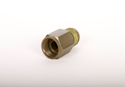 ACDELCO OE SERVICE - Auto Trans Oil Cooler End Fitting - DCB 24202550