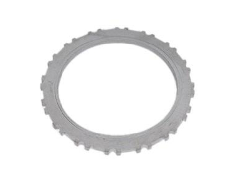ACDELCO OE SERVICE - Forward Clutch Backing Plate - DCB 24202647