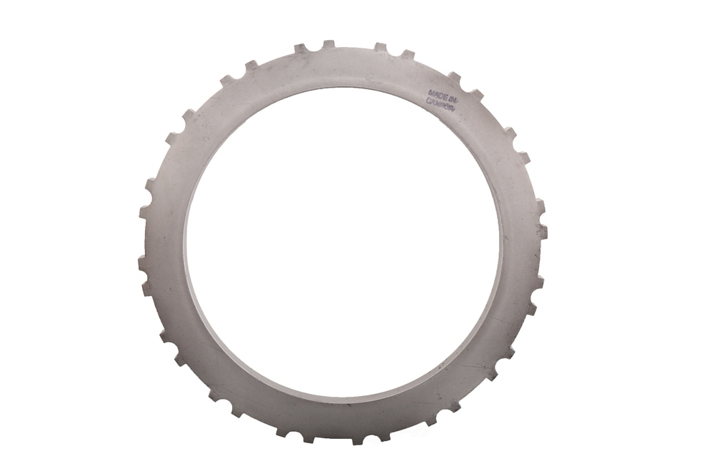 ACDELCO OE SERVICE - Forward Clutch Backing Plate - DCB 24202649