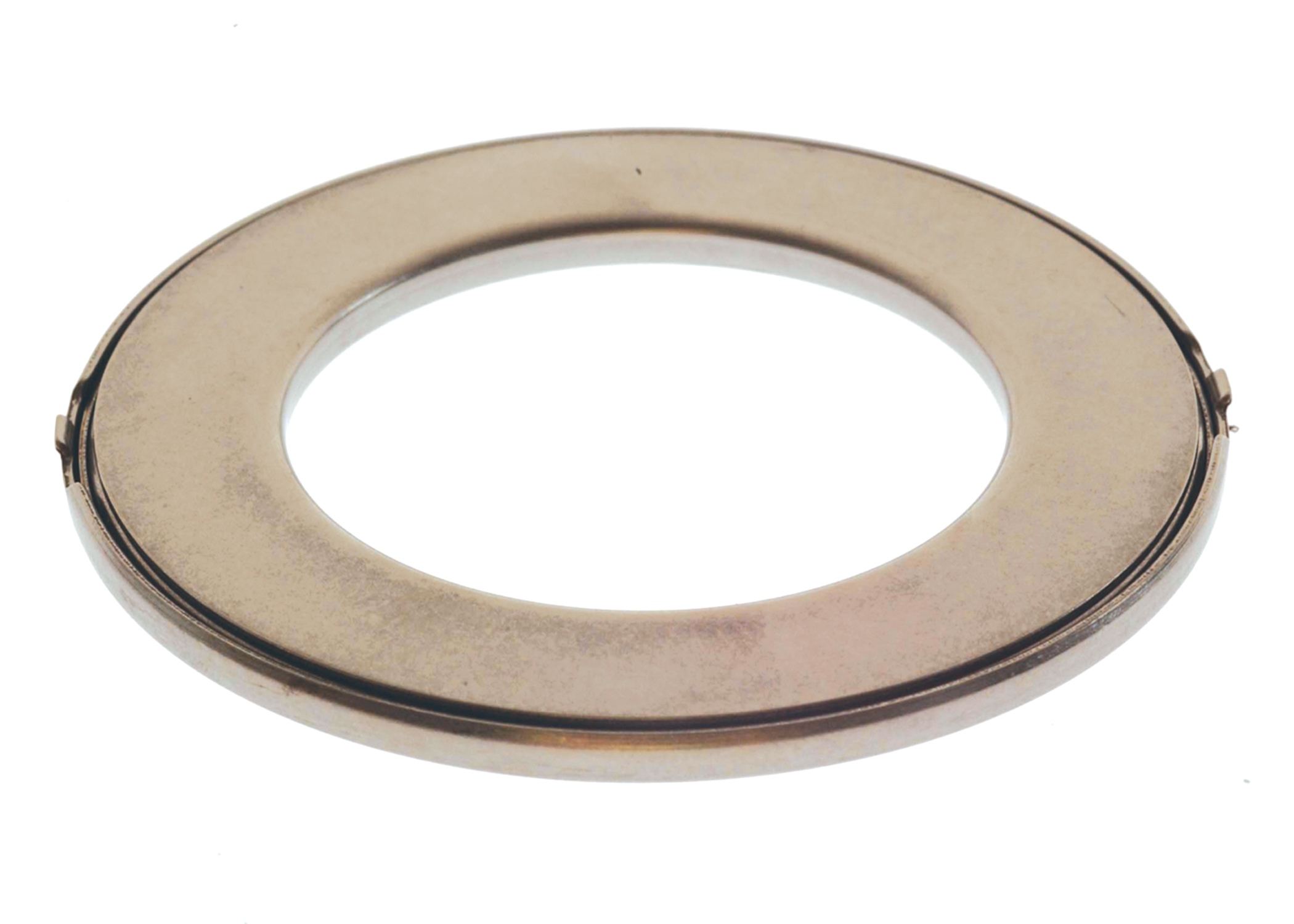 ACDELCO OE SERVICE - Auto Trans Differential Carrier Internal Gear Thrust Bearing - DCB 24202794