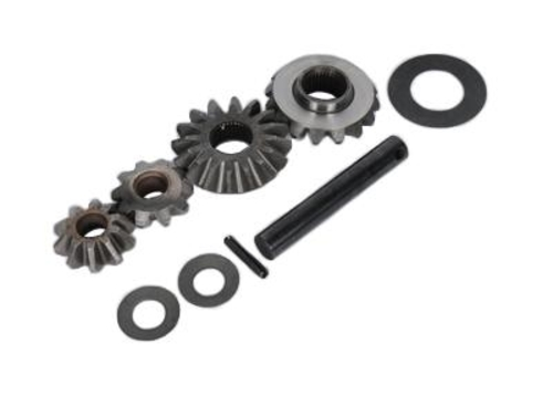 ACDELCO OE SERVICE - Side & Pinion Gear Kit - DCB 24203303