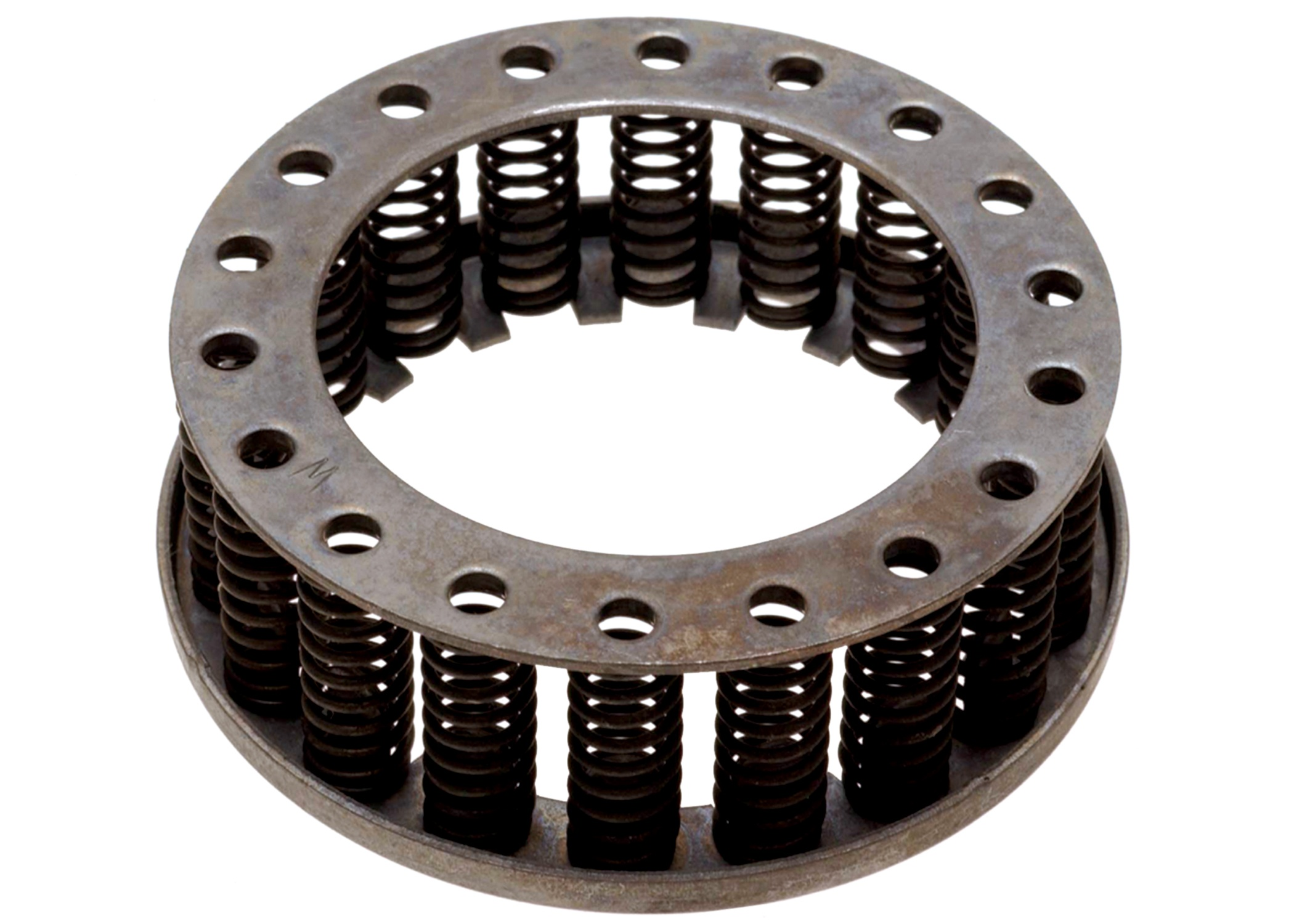 ACDELCO GM ORIGINAL EQUIPMENT - Automatic Transmission Clutch Spring (3rd) - DCB 24203359