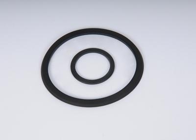 ACDELCO OE SERVICE CANADA - Auto Trans Band Servo Piston Seal - DCG 24203774