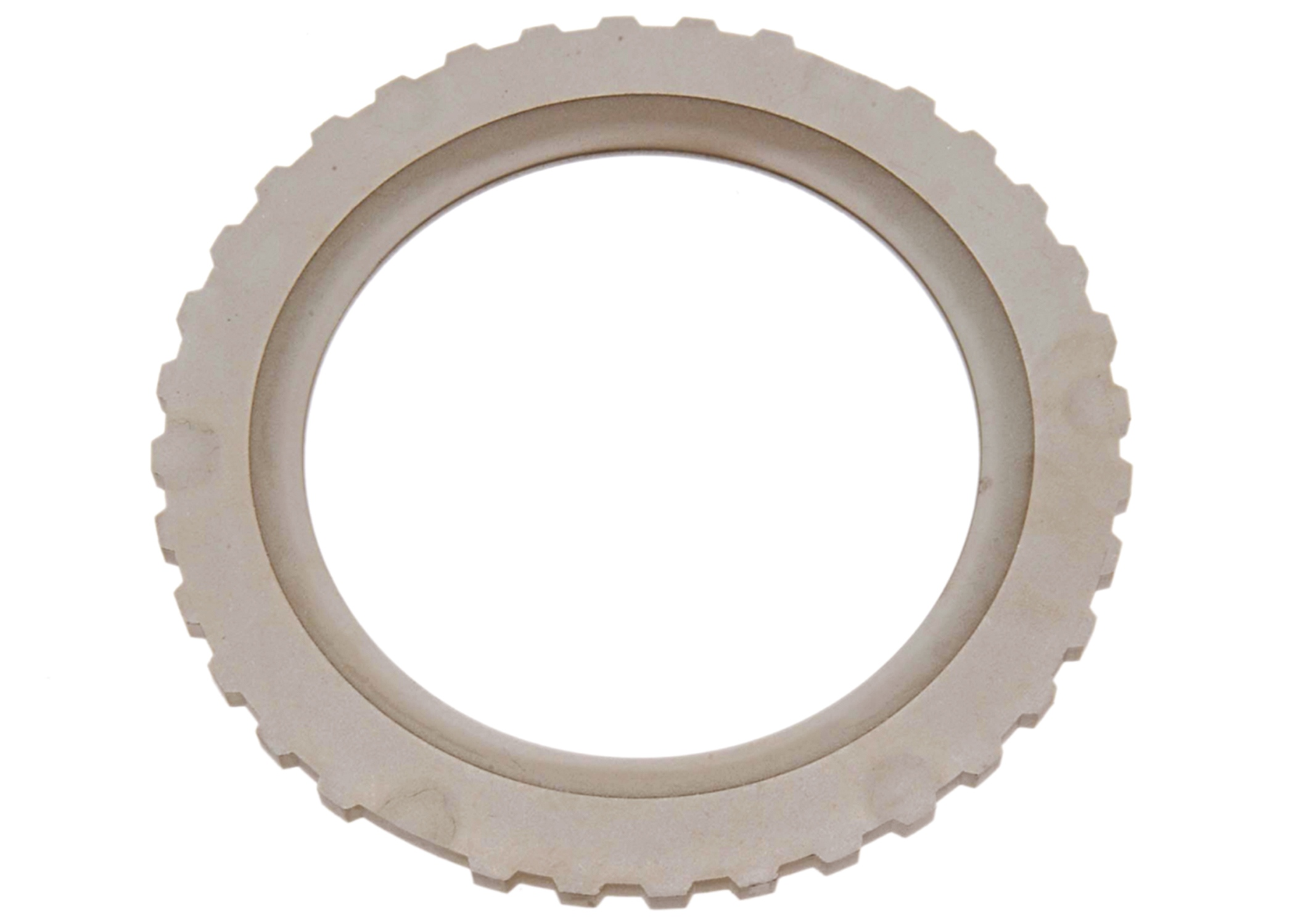 ACDELCO OE SERVICE - Auto Trans Clutch Backing Plate - DCB 24204105