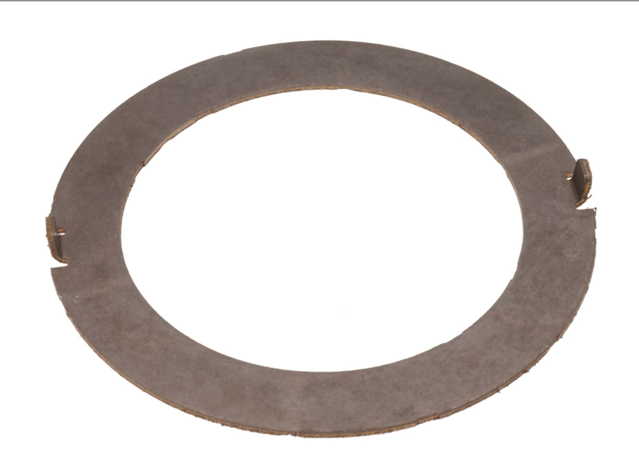 ACDELCO OE SERVICE - 2nd Clutch Housing Thrust Washer - DCB 24204434