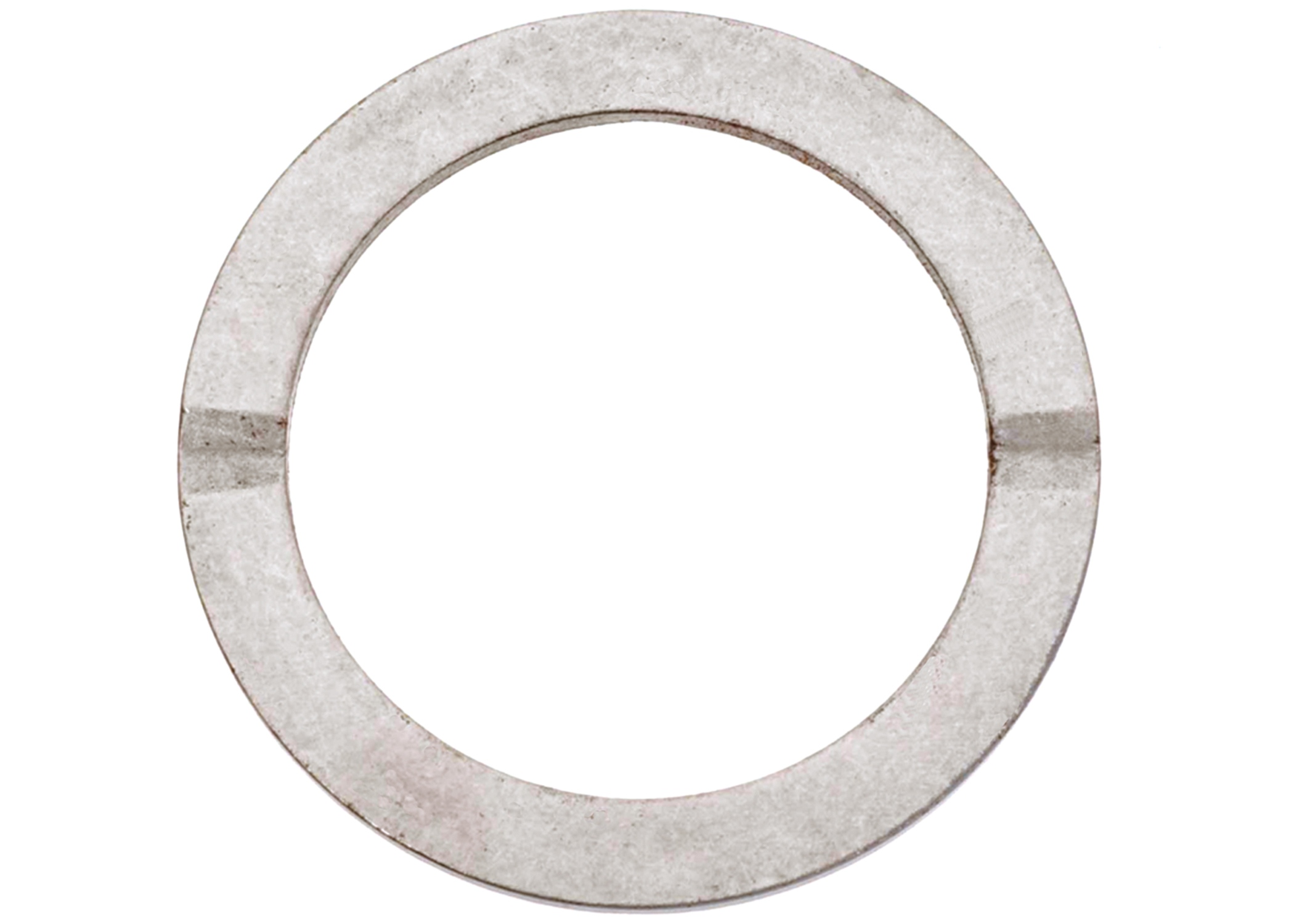 ACDELCO GM ORIGINAL EQUIPMENT - Automatic Transmission Carrier Thrust Washer (Input) - DCB 24204845