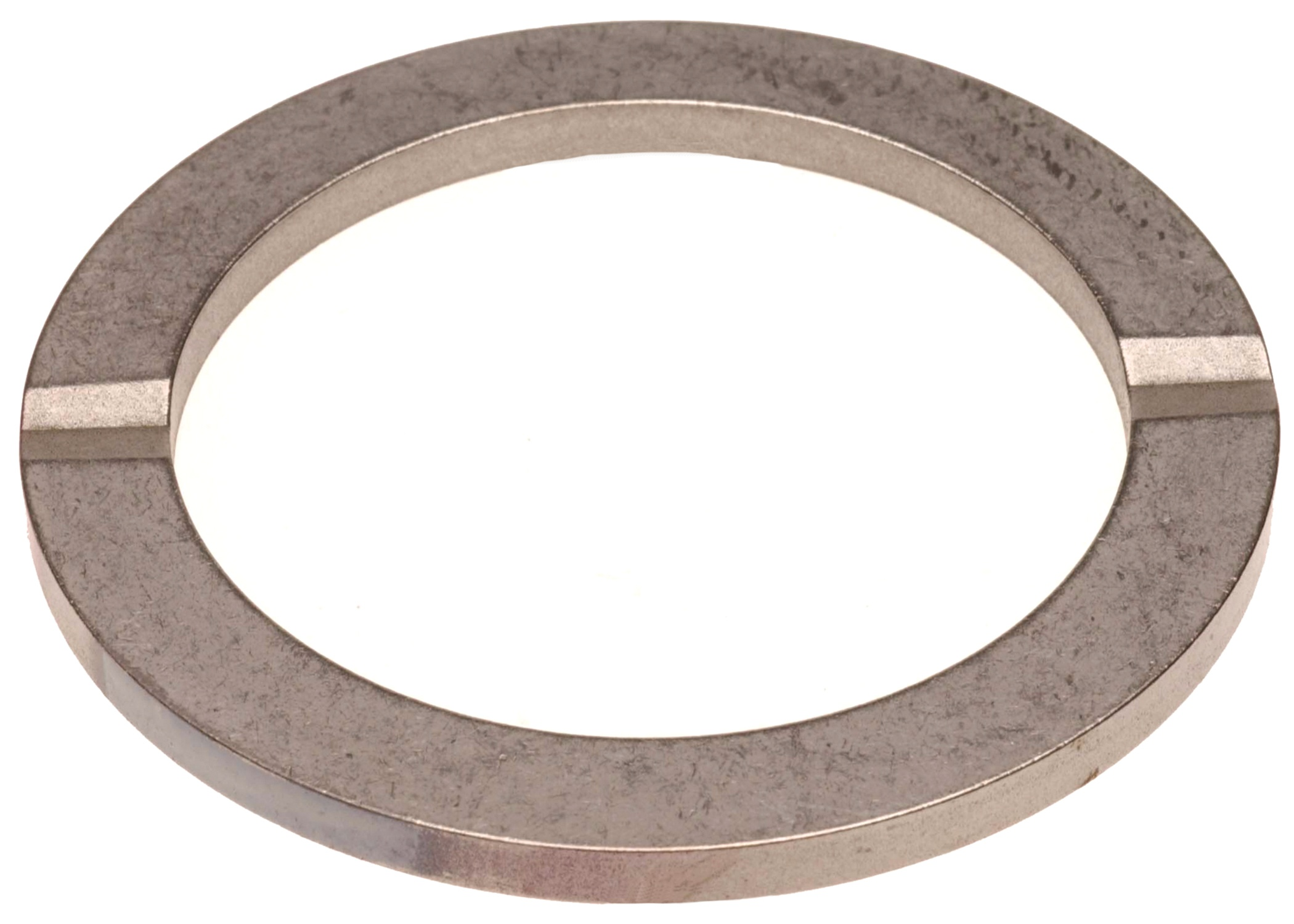 ACDELCO OE SERVICE - Input Clutch Housing Thrust Washer - DCB 24204852