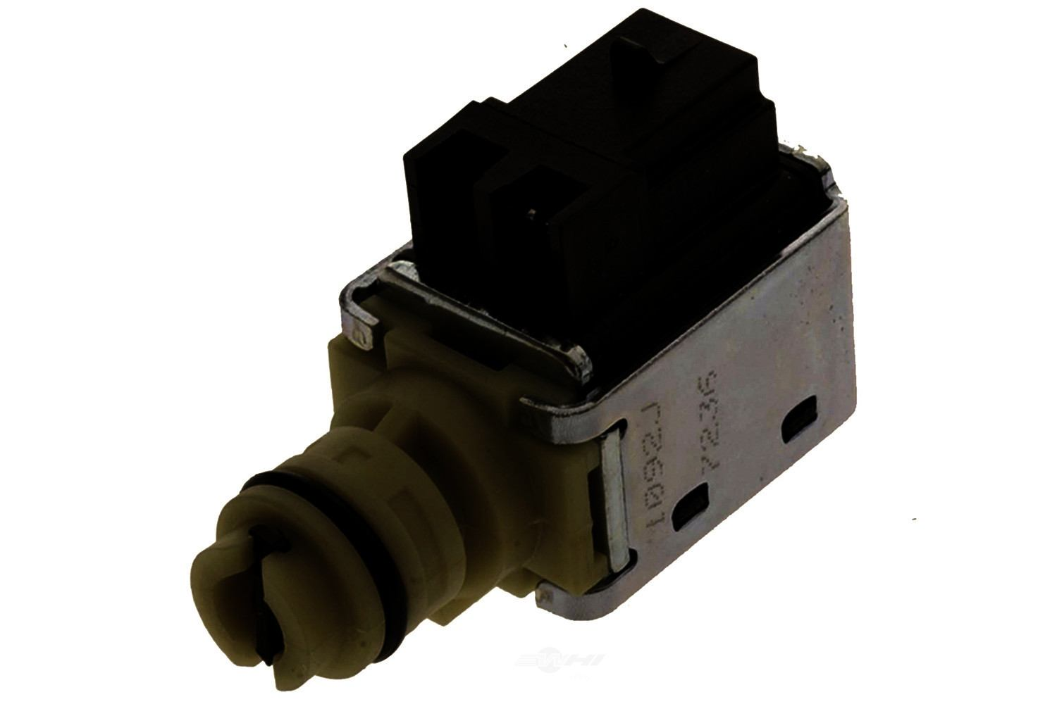 ACDELCO GM ORIGINAL EQUIPMENT - Automatic Transmission Shift Solenoid - DCB 24207236