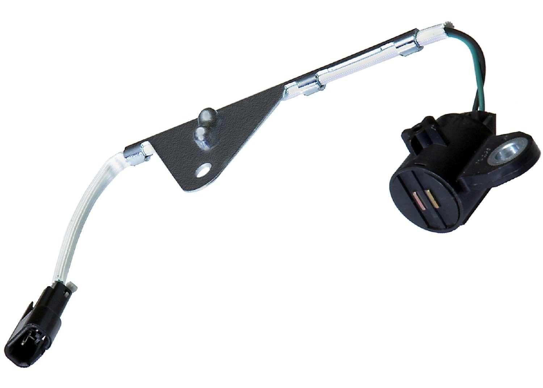 ACDELCO GM ORIGINAL EQUIPMENT - Automatic Transmission Speed Sensor (Input) - DCB 24207491